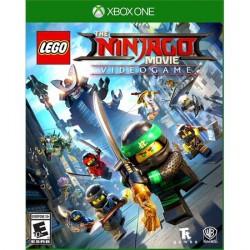 Lego Ninjago - xbox one