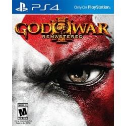 Диск The War of Gods