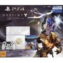 PS4 500gb + Destiny: The Taken King Limited Edition