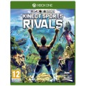 Диск kinect sports rivals