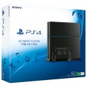 Sony Playstation 4 1000Gb CUH-1216