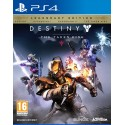 Destiny: The Taken King (Legendary Edition)