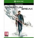 Игра Quantum break