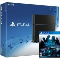 Sony PlayStation 4 1000Gb + Need for Speed