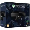 Xbox One + Halo 5
