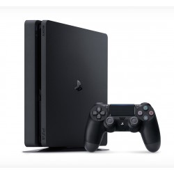 Sony Playstation 4 Slim 1TB CUH-2016B (PS4)