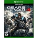 Gears Of War 4 (xbox one) ваучер