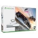 Xbox One S + Forza Horizon 3