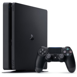 Sony Playstation 4 (PS4) оренда