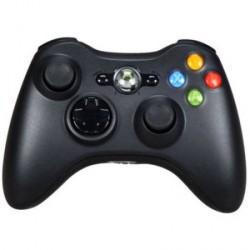 Оренда gamepad xbox 360