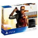 Sony PlayStation 4 1TB + Battlefield Hardline