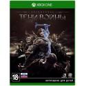Средиземье: Тени войны (Xbox one) ваучер