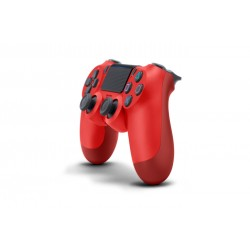 Sony Dualshock для Playstation 4 Red