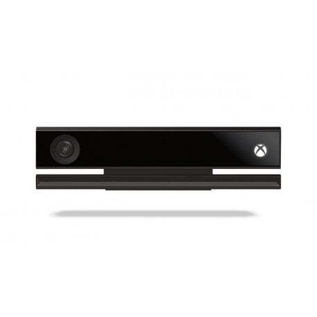 Kinect для Xbox One