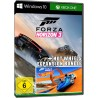 Forza Horizon 3 Hot Wheels DLC (дополнение)