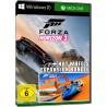 Forza Horizon 3 Hot Wheels DLC (доповнення)