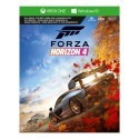 Forza horizon 4 - xbox one (ваучер)