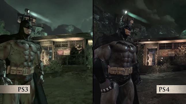 Batman-return-to-arkham-joker-comparison-ghjpg